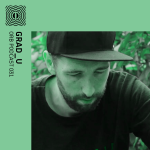 Orb Podcast 031: grad_u
