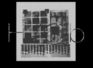 HVOB – Zinc (Vril Remix)