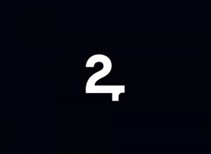 Mod21 – Epilogue 3