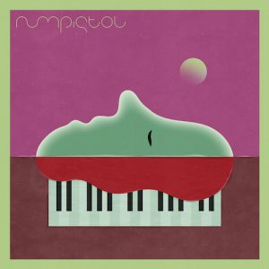 Rumpistol – Gidi Dub ('03 Archives)