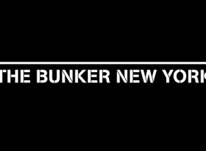 The Bunker New York announces next two EPs