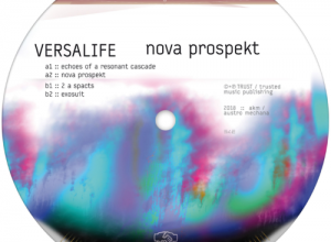 Versalife – 2 A spacts