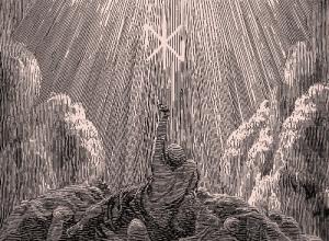 Ymir – Ikhet