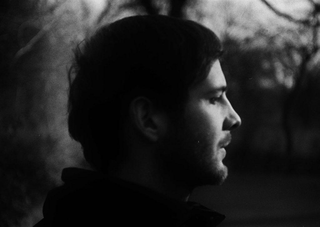 BNJMN returns to Delsin with new album, Hypnagogia