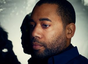 Carl Craig to perform with the Chineke! Orchestra at The Royal Albert Hall