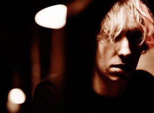 Daniel Avery releases new EP on Phantasy Sound