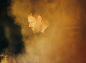Efdemin to release new EP on Stroboscopic Artefacts
