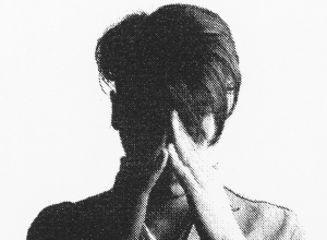 Erol Alkan presents first solo release in five years
