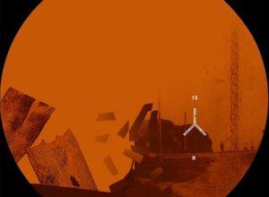 J.C. – Vertigo (Shed Remix)