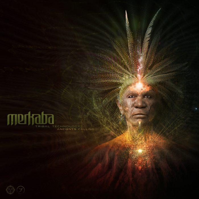 Merkaba – Ancients Calling