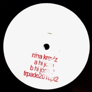 Nina Kraviz - Trip ADE 2018 PT 2 - Orb Mag