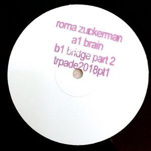 Roma Zuckerman - Trip ADE 2018 PT 1 - Orb Mag