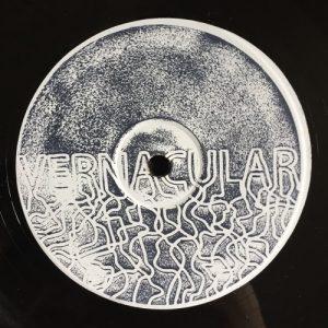 Vernacular Orchestra – Thunderquest (Voiski Remix)