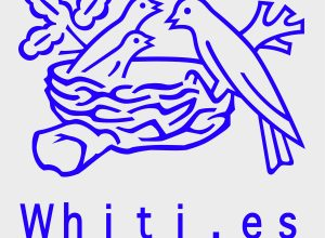 Whities announce two new releases by upsammy & BFTT and E-Talking & Laksa