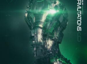 Airi – Elevator II