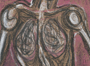 Caldera – Old Hands