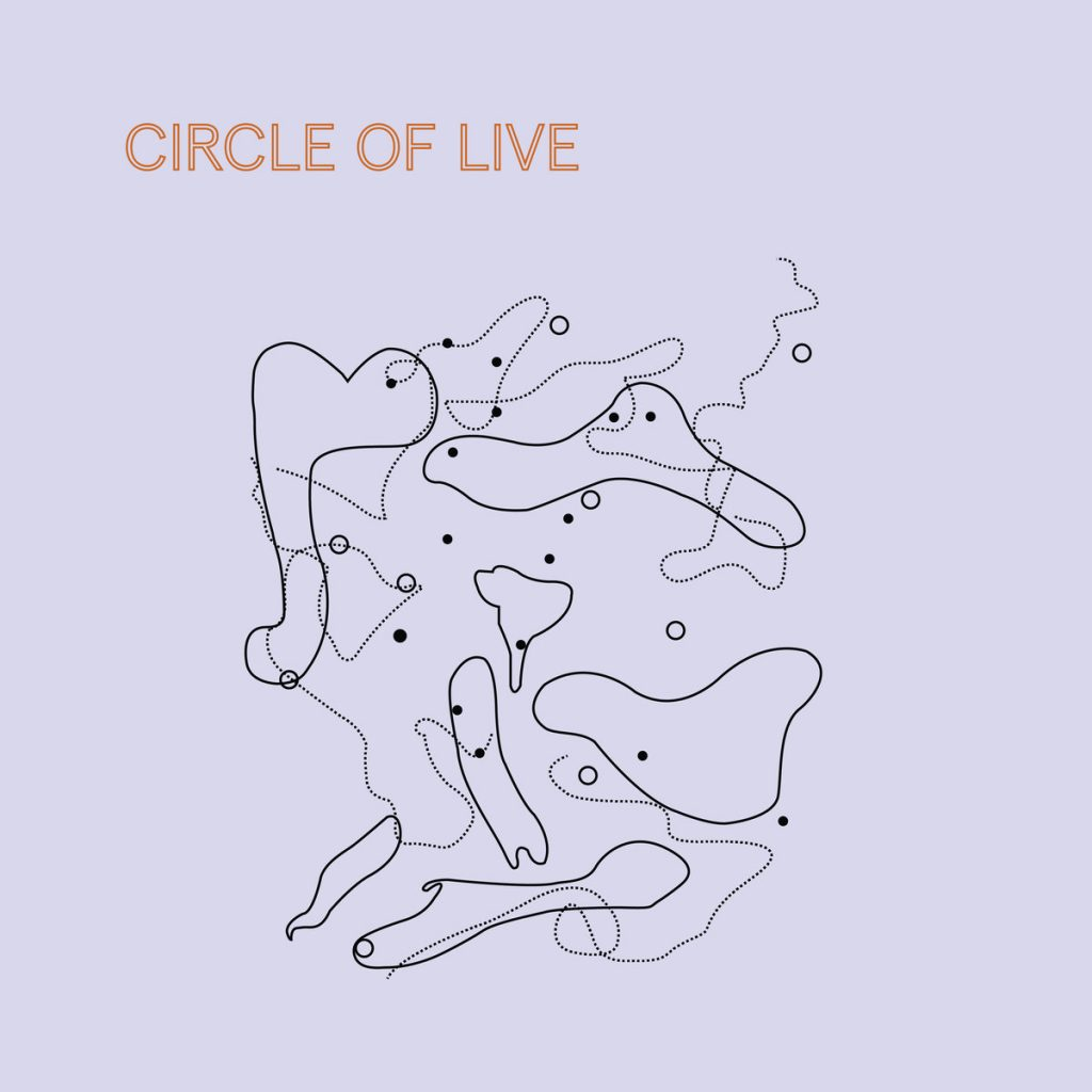 Circle Of Live - Live At Freerotation 2018 - Orb Mag