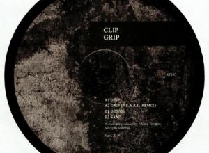 Clip – Grip (P.E.A.R.L. Remix)