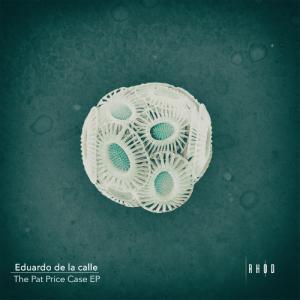 Eduardo De La Calle – Hal Puthoff