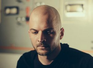 Nils Frahm to release new EP, Encores 2