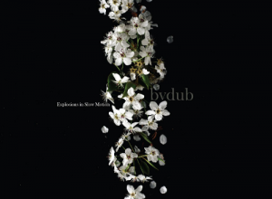 Bvdub – Explosions in Slow Motion (Excerpt)