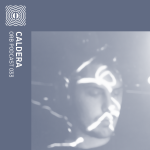 Orb Podcast 033: Caldera