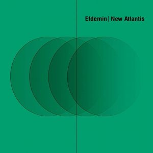 ostgut-ton-efdemin-new-atlantis-orb-mag