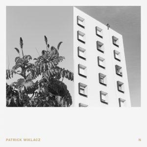 Patrick Wiklacz – N3