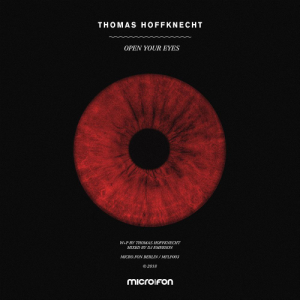 Thomas Hoffknecht – Hurry Up