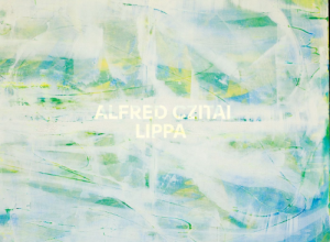 Alfred Czital – Lippa (Birds Ov Paradise Remix)
