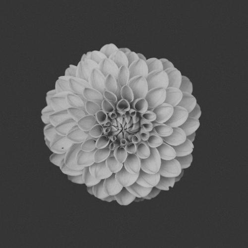 Ephem – 10245