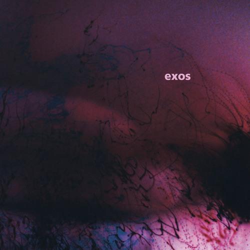 Exos – Alien Eyes