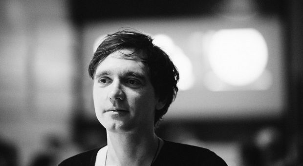 Peter Van Hoesen launches new imprint Center 91 with an EP