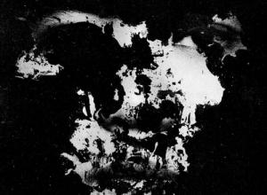 Surachai – Cadence of Sleeplessness
