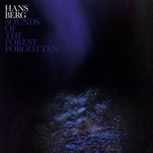 Hans Berg – Fading Sun