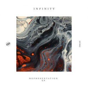 Infinity – Representation