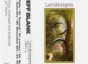 Jeff Blank – Pips