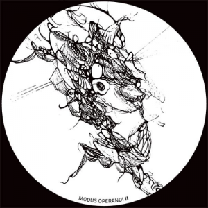 Nørbak – Modus Operandi I (Pursent Remix)