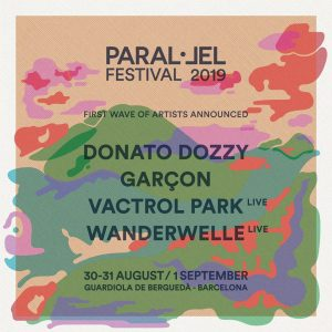 parallel-festival-2019-orb-mag
