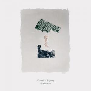 Quentin Sirjacq – Organum