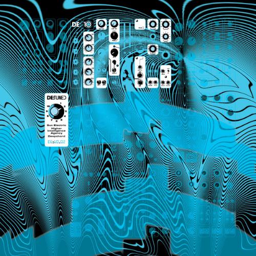 DeepChord – Garden