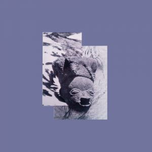 Kyntral – Amuleto