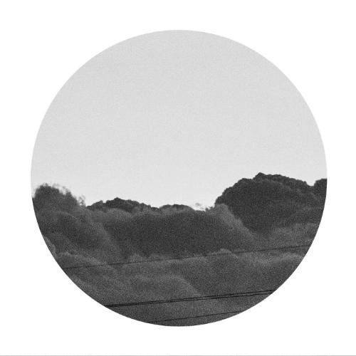 STL – Lost Harbour