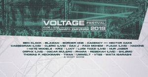 voltage-festival-2019-lineup-orb-mag