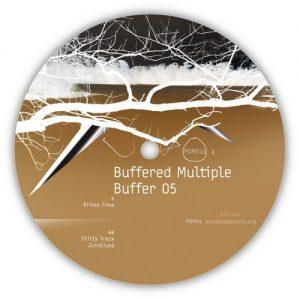 Buffered Multiple – Junolized