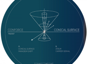 Conforce – Carrier Signal