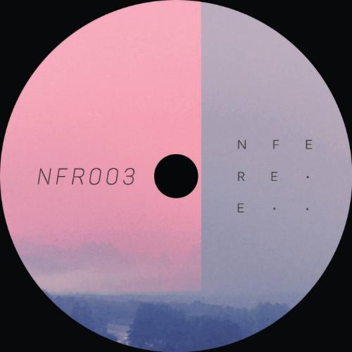NFEREE – Taiga