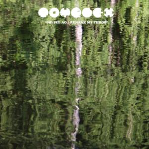 Tomplex – Rename My Throb