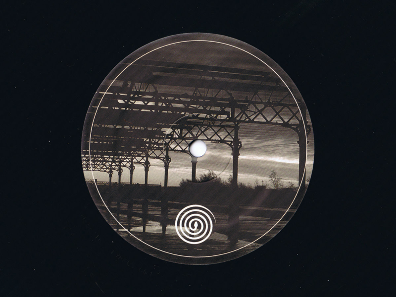 hypnus-records-orb-mag