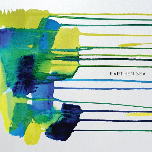 Earthen Sea – Window, skin, and mirror